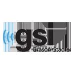 Grason Stadler is a preferred partner of Guymark
