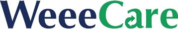 weeecare