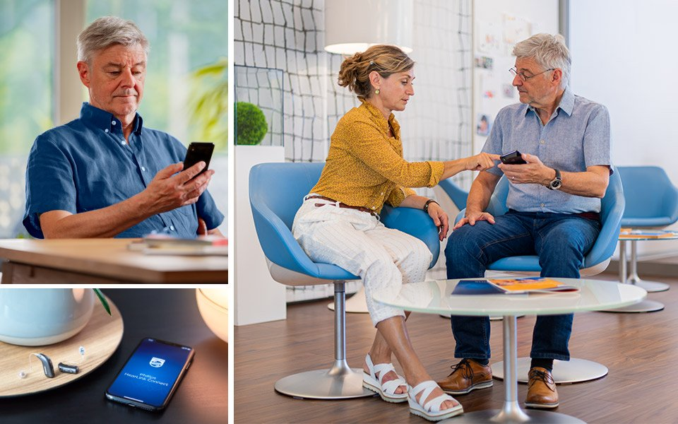 text-imagespot-remotecare-about