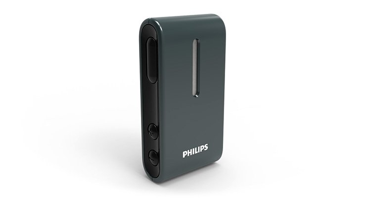 philips_audio_clip_angled_750x400_big