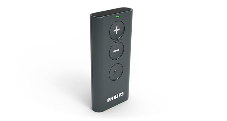 philips_remote_control_angled_750x400_big
