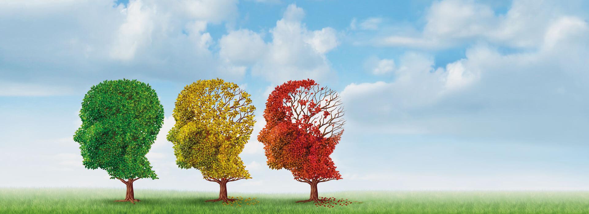 hearinglife-banner-dementia