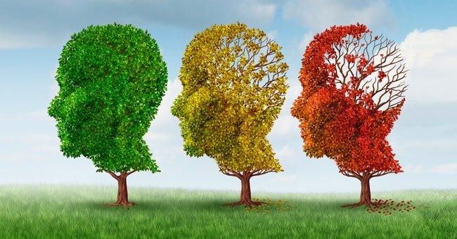 dementia-compressed