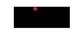 brand-logo-oticon