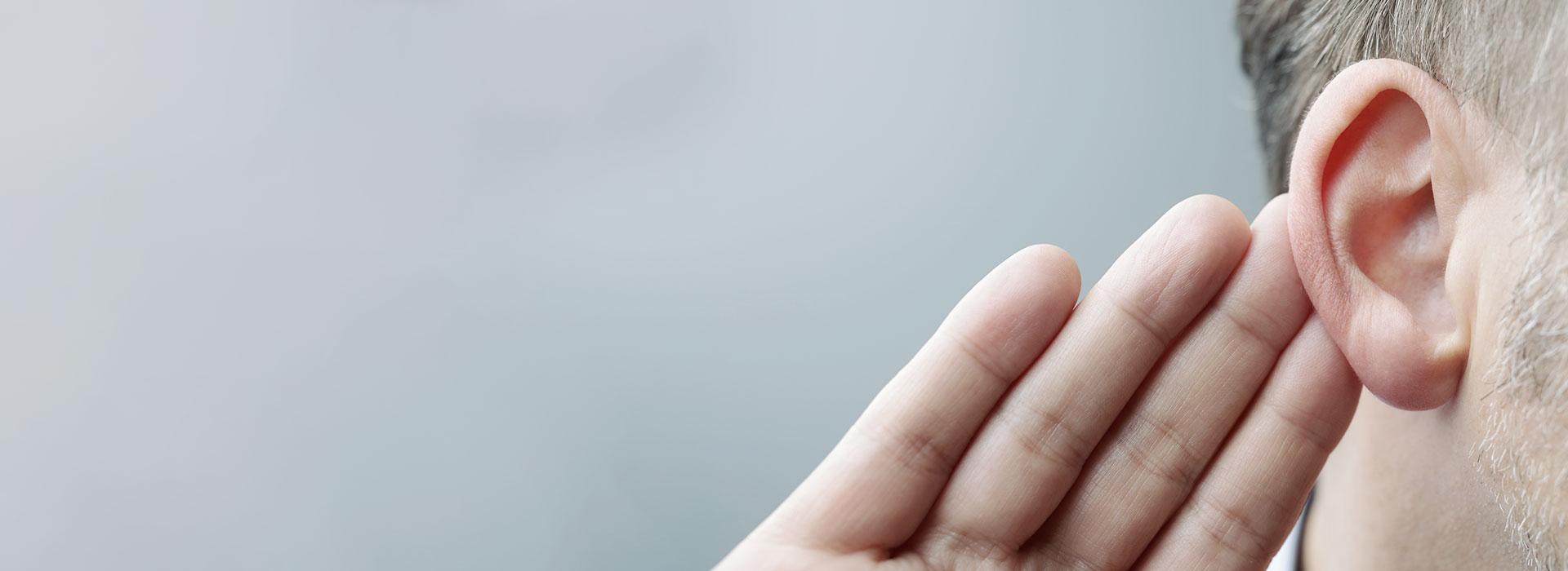 hearing-loss-types-of-hearing-loss