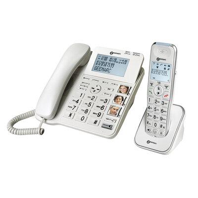 phonev2