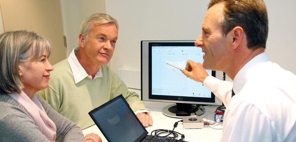 baseline-hearing-test
