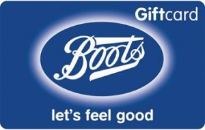 boots-gift-card