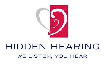rsz_1rsz_1hidden-hearing-image_full