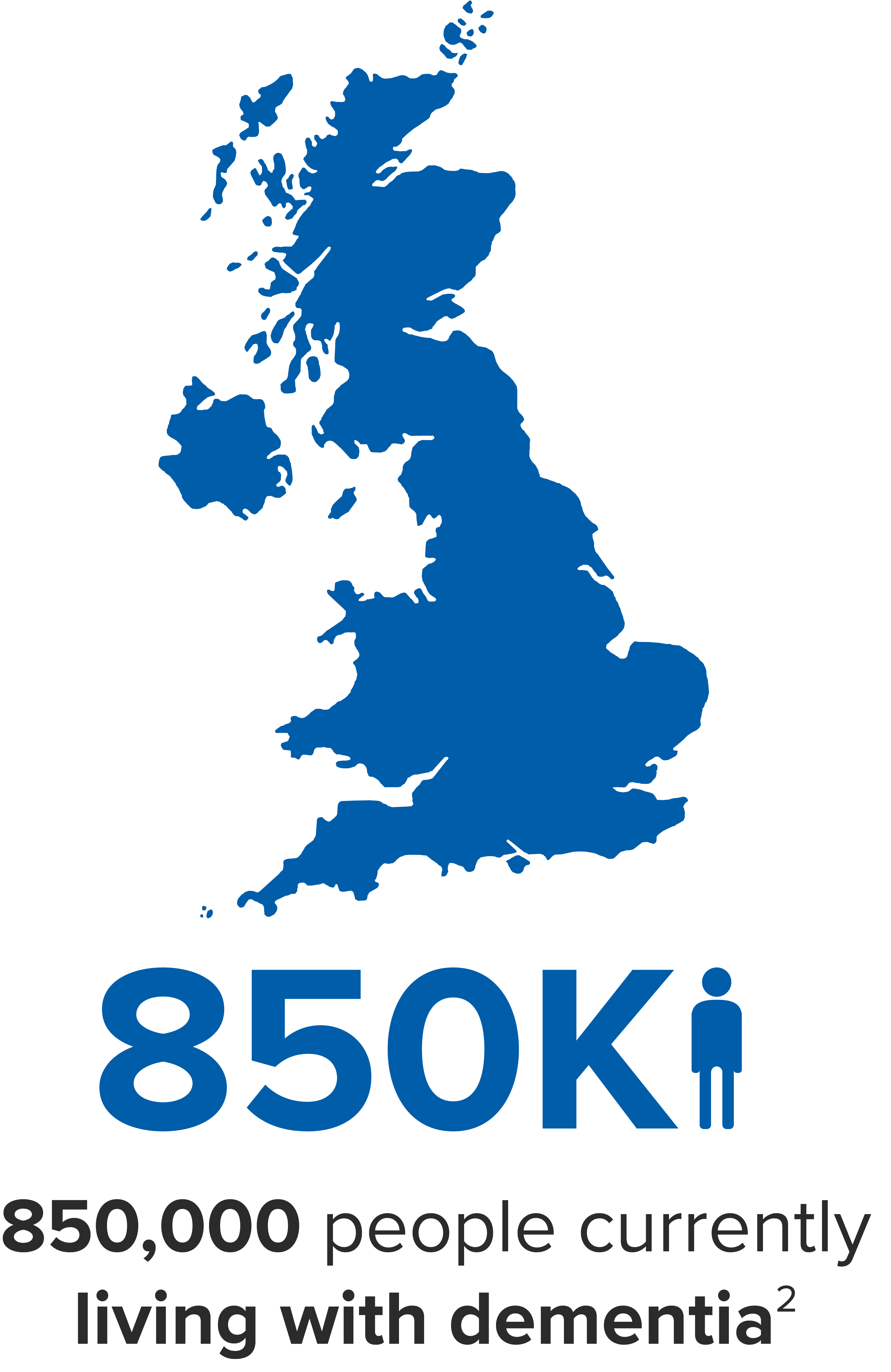 850k-uk-with-text