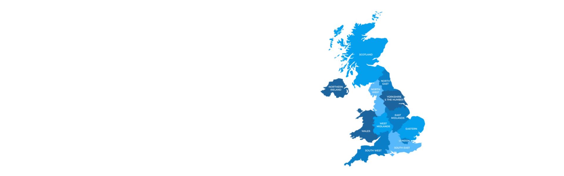 map-banner