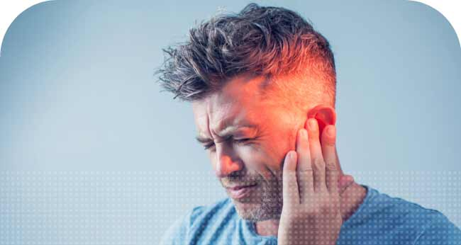 Hearing Health and Hearing Aid Blog   Hidden Hearing