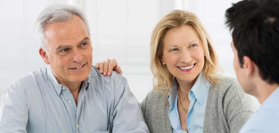 hearing-tests-treatment-options-min