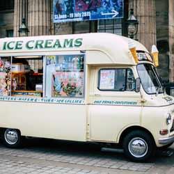 ice-scream-van