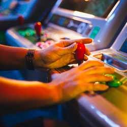 kids-arcade