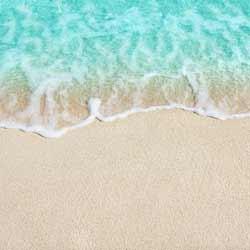 waves-sand