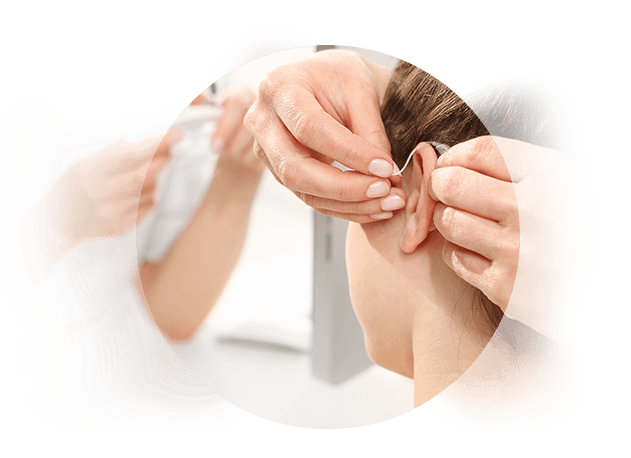 bernafon-fitting-hearing-aid