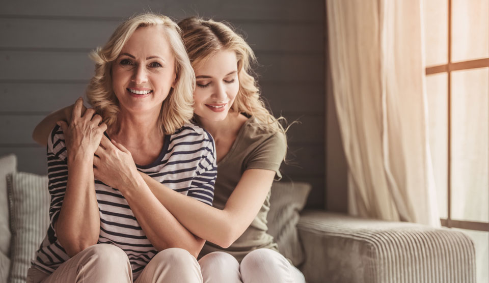 mother-and-daughter-2