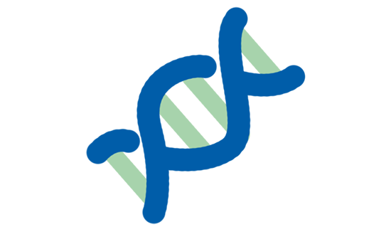 dna-icon