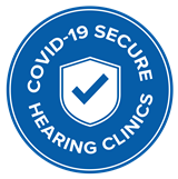 covid-secure-stamp-hc