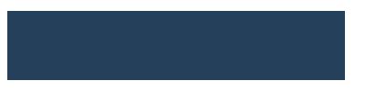 demant-logo