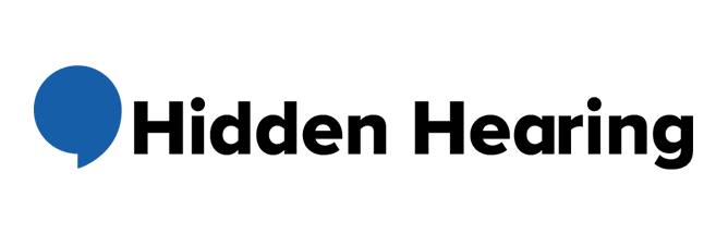 hh-website-logo