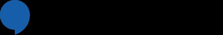 hidden-hearing-logo