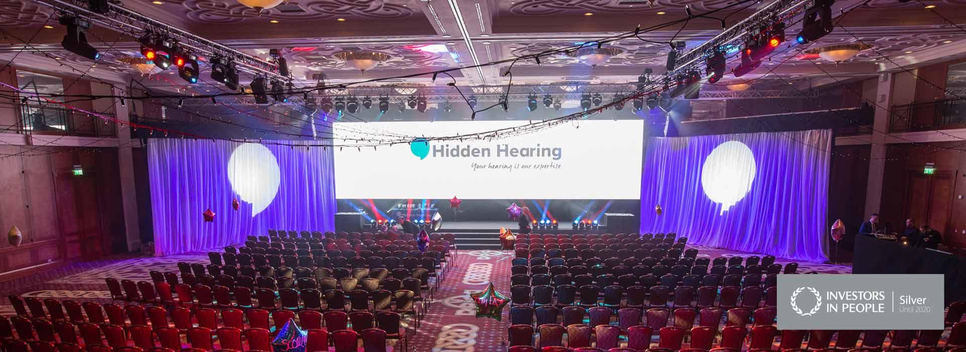 hr-banner3-conference