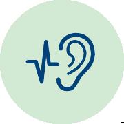 icon-nm-audiological-nuances_green_ai