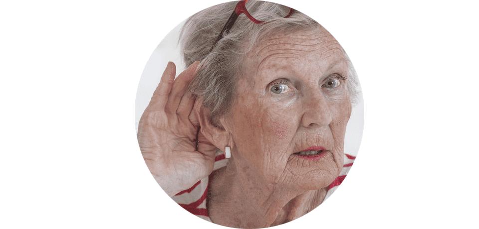 old-lady-circle
