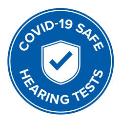 safe-test-icon