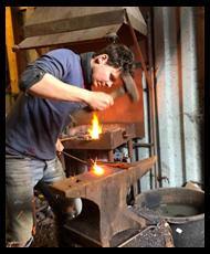 blacksmith-image