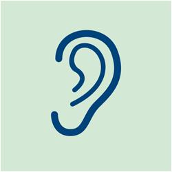 ear-2