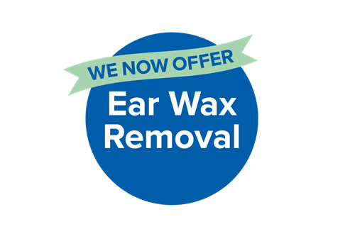 ear-wax-removal-banner-updated