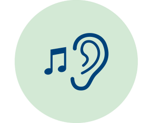 music-ears-icon