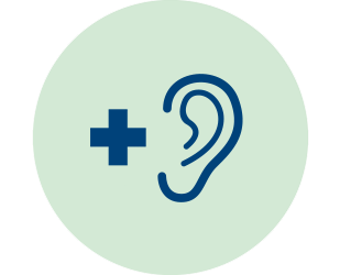 treat-ears-icon