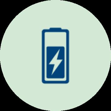 battery-circular-icon