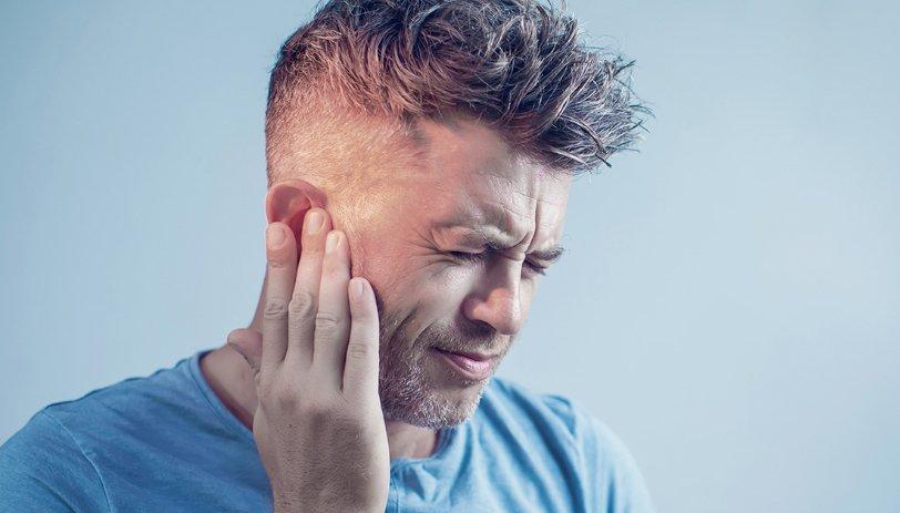 customer-section-home-page-tinnitus-image