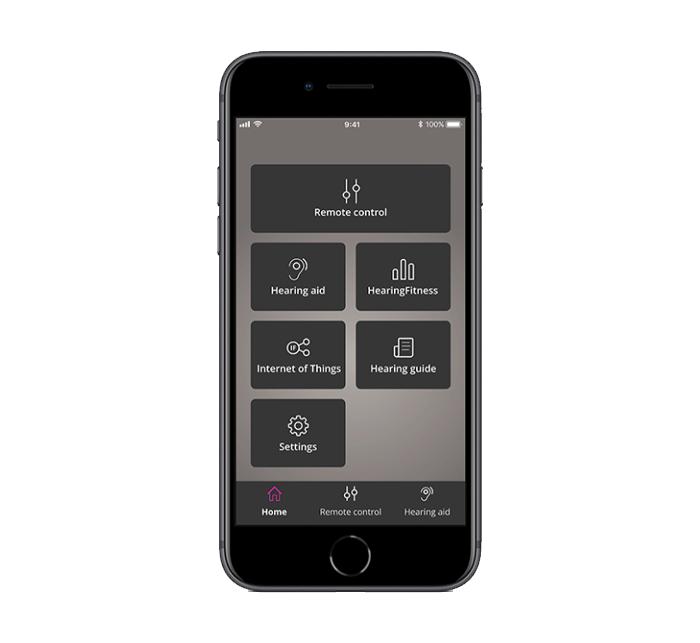 oticon-on-app-2