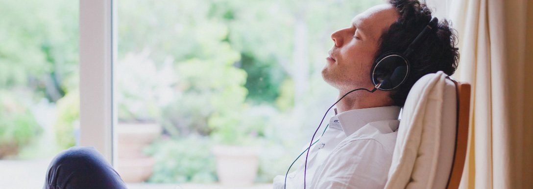 relax-headphones
