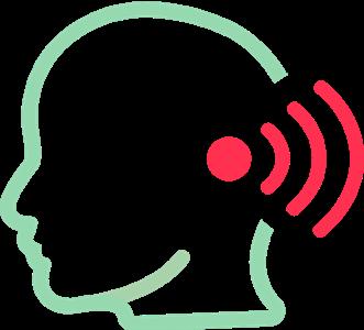 tinnitus-icon