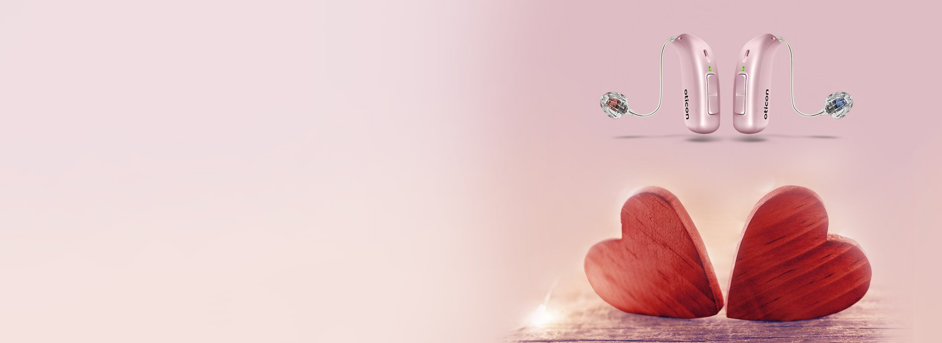 valentines-giveaway-brighter-banner