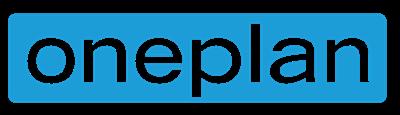 oneplan-logo