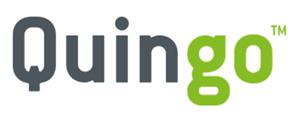 quingo-cropped-logo