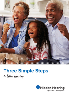three-simple-steps-cover