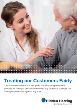 treating-our-customer-fairly-cover