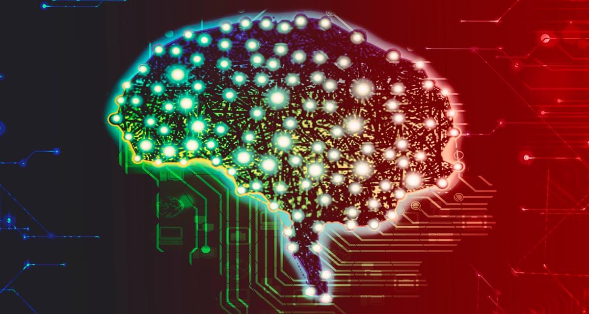 brain-1200x640