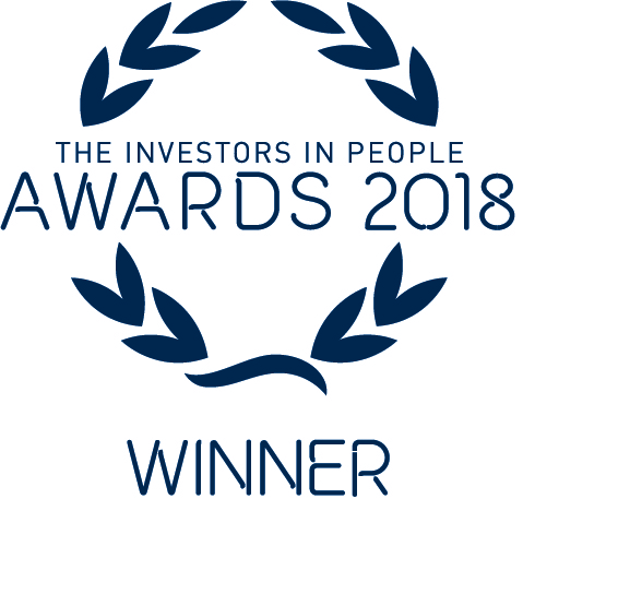 iip2227_iip_awards18_winner_badge