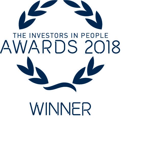 iip2227_iip_awards18_winner_badge