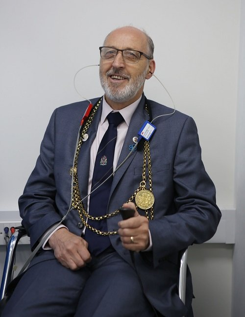 newcastle-mayor